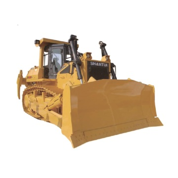 Shantui 320HP SD32-5 Bulldozer