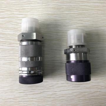 ZFJ6-3014 quick coupling for special field