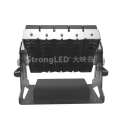 IP66 AC RGB DMX LED Flood Light TF5A