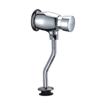Commercial Flushometer Valve for Urinal