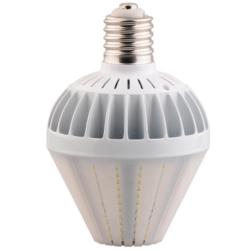 I-E27 80 I-Watt Led Corn Lamp Inqabunga Lens