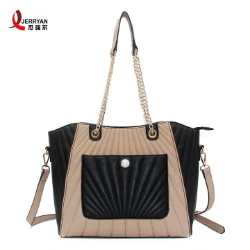 Nice Handbags Women Shoulder Bags for Sale