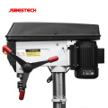 Pillar mini bench drill press machine