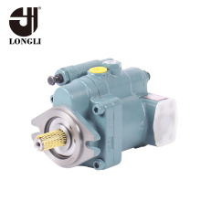 Nachi PVS Series Hydraulic Variable Volume Piston Pumps
