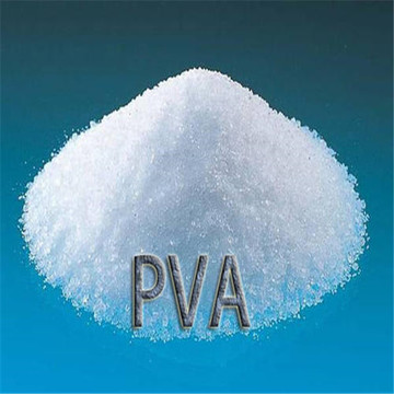 Polyvinyl Alcohol PVA Resin For Textile Industry