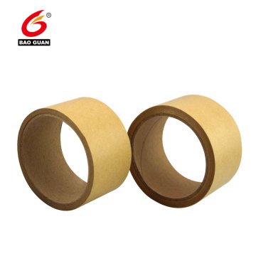 Eco friendly No PE kraft paper tape