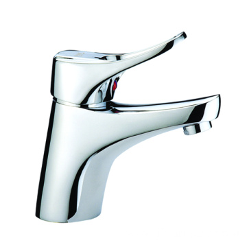 Brass vanity faucet wholesale good quality