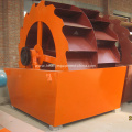 Sand Washing Machine and Drying Equipment For Sale