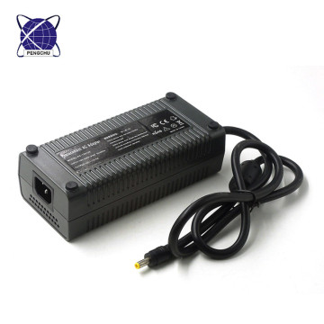 26v power supplies ac power supply adapter 6amp