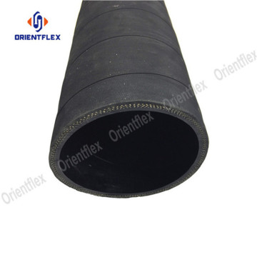 3/16 water pump conveyance hose pipe 40m