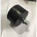 Auto Natural Rubber Damper Buffers