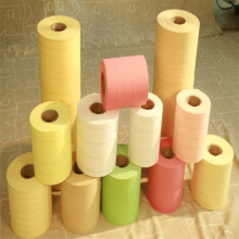 Acrylic and Phenolic Resin Oil Filter Paper