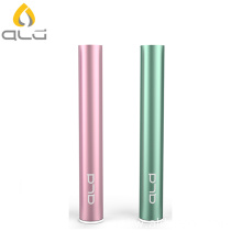 510 Thread Usb Rechargeable 3.5V 510 Battery