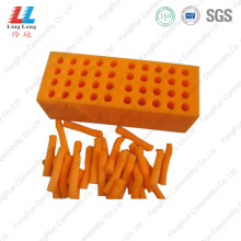 Soft Foam Packaging Sponge