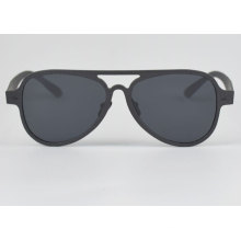 carbon fiber hot selling sunglass