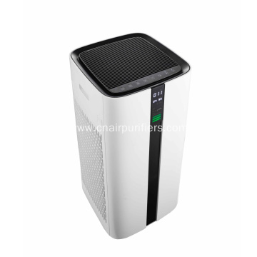School Large Room WiFi HEPA Air Cleaner