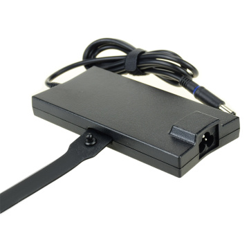 90W Slim laptop ac adapter for dell PA-3E