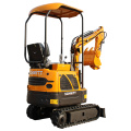 Irene Cheap XN12 Mini Excavator Prices in UK Mobile(wechat))15206599185
