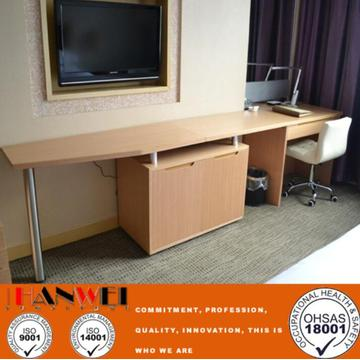 Writing Desk Hotel Room Furniture
