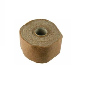 petrolatum tape for pipe corrosion protection