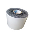 Polyken955 Waterproof Adhesive Tape