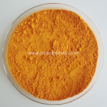 Chemical AC Azodicarbonamide Blowing Agent