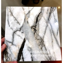Cheap price 4x8 waterproof 3mm pvc wall panel marble sheet