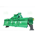 Large gearbox series gear drive 350mm rotary tiller with ce