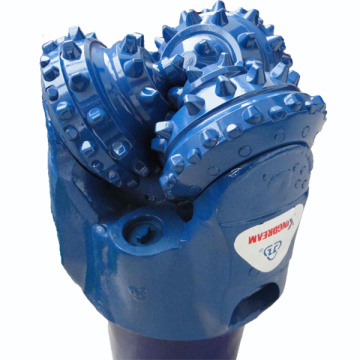 best tci tricone drilling bit for water well