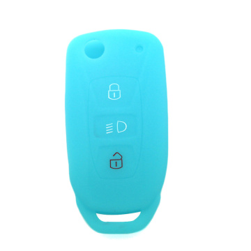 Silicone case cover case for tata zest