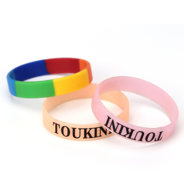 top selling products in alibaba customize wristband