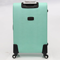 Wholesale Airport Trolley Bag Luggage for Travel