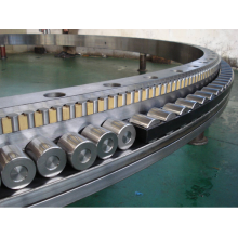 YRT180 Slewing Ring Bearing