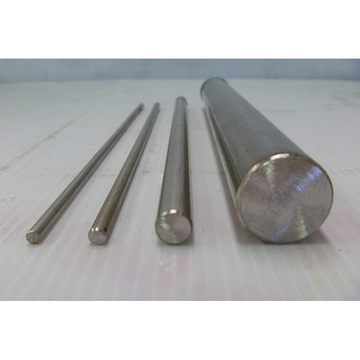 201 stainless steel rod 3/4 inch for sale