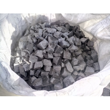 Ferro Silicon Ferro Alloy