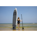 All Round 3Year Warranty Sup Inflatable Stand up Boards