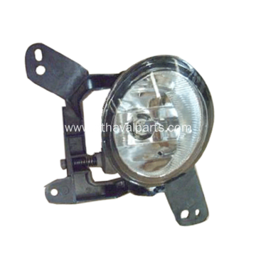Front Fog Lamp For Great Wall C30
