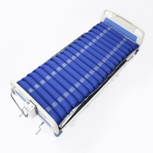 Medical Inflatable Electric Pump System Bedsore Mat