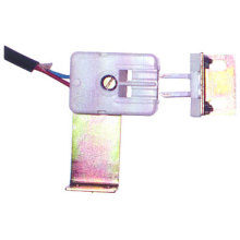 Switch For Landing Door , Elevator Component , PB78