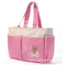 Contemporary Most Popular Maternal Diaper Bags For Baby