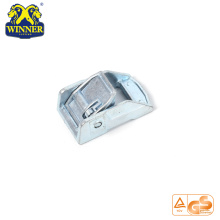 1 Inch Heavy Duty Zinc Alloy Cam Buckle