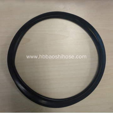 General Rubber Multi-wedge Belt