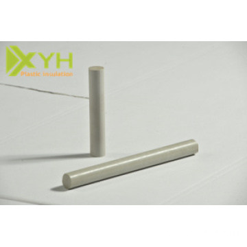 Engineering Plastic Rods Medical Peek Rods