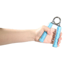 GIBBON Hot Selling Hand Grips For Strength Training