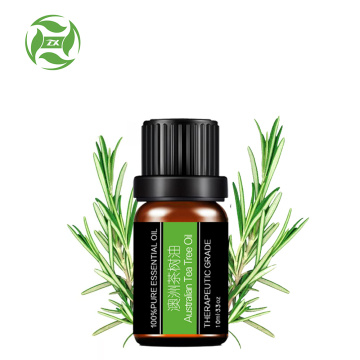 tea tree oil essential oil 100% pure