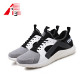 Fashionable Casual Shoes Men