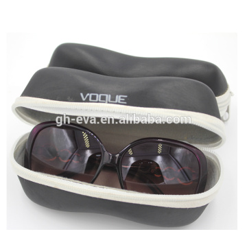 Promotional gift travel small case sunglasses