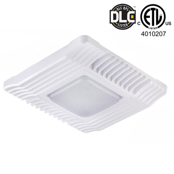 Outdoor Led Canopy Garage Lights 150W