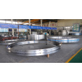2.1MW Wind Power Flanges