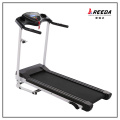 2017 popular home used electric treadmill